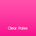 Clear Rates